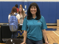 Kimberly-Thomasson-Campus-Director-and-Career-Placement