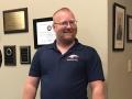 Rick-Wells-Teaching-Assistant