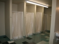 mens-shower-mens-shower-1